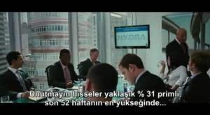 Wall Street Money Never Sleeps 2010 2 Borsa Para asla uyumaz Wall Street Money Never Sleeps 2010 Director Oliver Stone Borsa Para asla uyumaz Shia LaBeouf Michael Douglas Carey Mulligan
