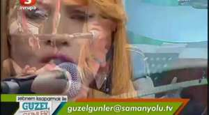Refik Kurukız asker gecesinde konuştu: Ne Mutlu Türküm Diyene !..