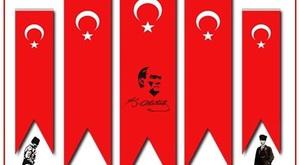 Osman Çelebi 2