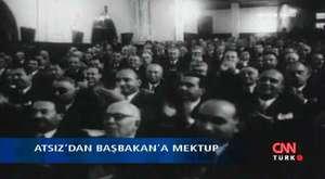 3 Mayıs Türkçülük Bayramı Nasıl Oldu