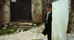 Kemal Sunal Postacı