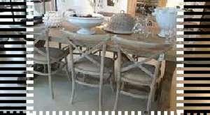 Ankarada Antika Semaver Alanlar 0544 560 10 10