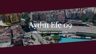 aydinefe09