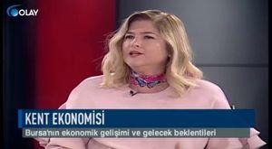 18.02.2013 - AS TV - BUİKAD - HAYATA DAİR PROGRAMI BÖLÜM -1