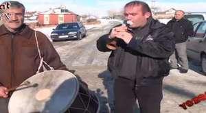Halkın Sesi 13-02-2012 Yozgat Tv