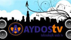 AYDOSTV