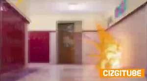 Gumball (Hediye Bölümü) Türkçe Dublaj | Tam Ekran - Dailymotion Video