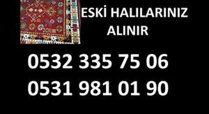 halı alanlar,0532 335 75 06,istanbul halı alanlar,halı alan yerler,antika halı alanlar,