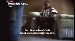 Kazım Mirşanın Videoları- Kazım Mirşan 19
