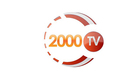 http://tv2000.web.tv