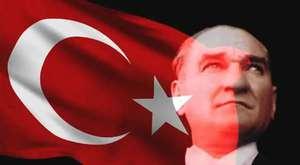 Sümeyye Erdoğan Gençlik Çalıştayında Konuştu