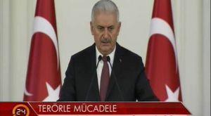 KAHVE MOLASI -02.01.2017 -Konuk: TÜGİK Yönetim Kurulu Başkanı Erkan Güral