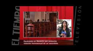 VIDEO PROMOCIONAL MINISTERIO INTERNACIONAL CRECIENDO EN GRACIA