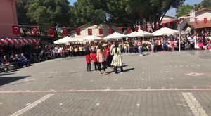 Akhisar Coşan Eczanesi Açıldı