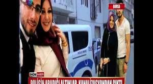 Eskişehir Şehit Barış Öztürk Ortaokulu İşaret Dili