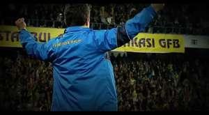 Fenerbahçe We Can