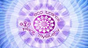 eco trance 1st june 2013