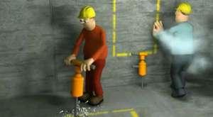 Napo 6 Tehlike: Kimyasallar