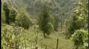 elmalı köyü
