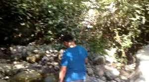 video-2013-07-06-18-08-54