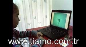 TİAMO
