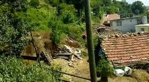 BAFRA çamaltı köyü gençlik