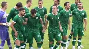 Bursaspor'da tempo artıyor