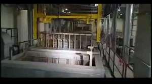 Mercedes-Benz Hoşdere Fabrikası