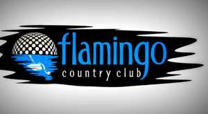 Flamingo Country Club