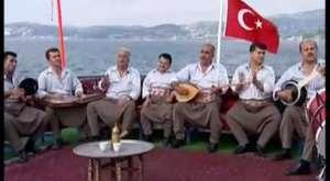 Malatya Malatya Yahya Çekirge - Semih Ra