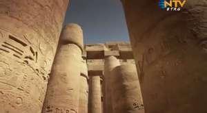 Büyük Dünya Tarihi 8