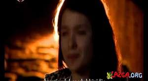 Gezdikçe Gördükçe RİZE - tanıtım filmi -_(360p)