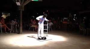 Live 2013-07-12 22:53