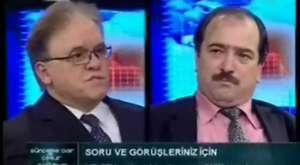 RUM PATRİKHANESİ HABERLERİ BL.4 (BOJİDAR ÇİPOF)