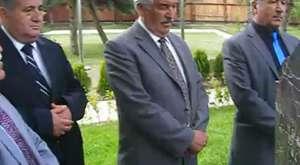 Erdoğan Alkaya