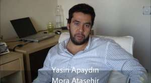 Dr. Murat Besler - Mora Terapi ile Sigara Tedavisi