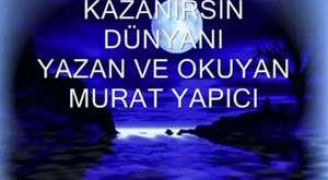 PEYGAMBERLİK MUCİZELERİ