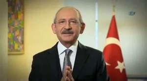 Dünyayı sarsan Bursaspor Klibi