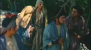Hz.Yusuf Filmi Tek Parça Full izle 1.Sezon 03.Bölüm VcD