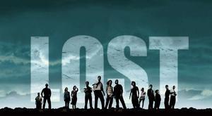Lost 1. Sezon 1. Bölüm Türkçe Düblaj