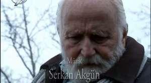 Türk Halk Müziği Sanatçısı İsmail Hakkı Demircioğlu - Kesik Türkü