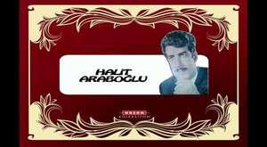 Halil Araboğlu - Maske Varmış Yüzünde