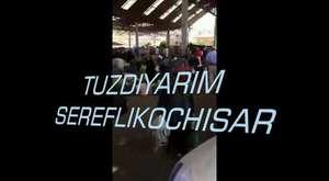 TUZDIYARIM