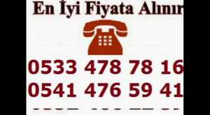 ŞİŞLİ 2.EL EŞYA ALANLAR 0533 478 78 16 ŞİŞLİ ESKİ EŞYA ALAN YERLER