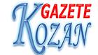 GAZETEKOZAN