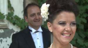 Düğün Hikayesi - Düğün Klibi -