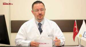Doç. Dr. İbrahim Sakçak - Mide Küçültme Ameliyatı Sonrası Tekrar Kilo Alma Olur mu?