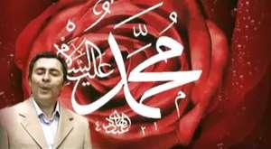 İslam'a Davet : ARTIK UYANMA ZAMANI !