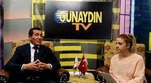 AKP bir daha tek başına iktidar olamaz