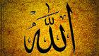 islamgunlugu